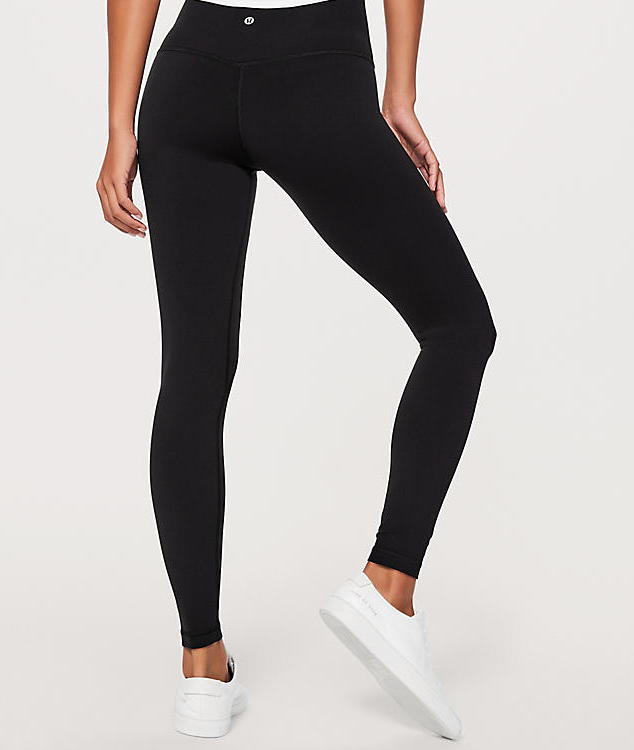 902f14ec36 The Well Necessities - 2018 Holiday Gift Guide - Best Everyday Legging ...